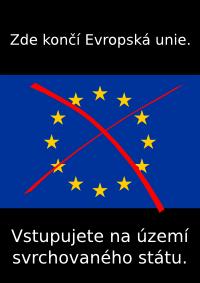 Rozpad.EU